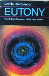 Eutony Book