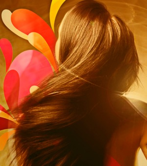 Using Essential Oils for Hair Care