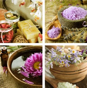Aromatherapy Uses   How Does Aromatherapy Work?