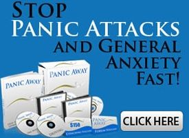 Click here for a program to relieve panic attacks