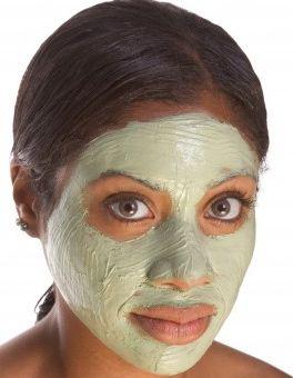Facial   Oily Skin Care