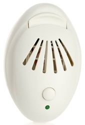 Young Living Fan Diffuser